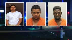 2 men plead guilty in ambush shooting of Camden detectives