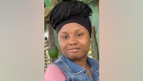 Police: 14-year-old girl missing from Center City