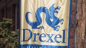 Drexel women roar back to beat Delaware in CAA title game