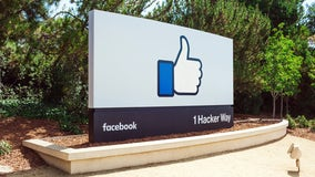 Pressure ratchets up on Facebook to ban political ads