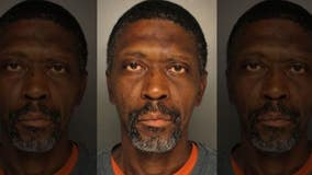 Police: Homeless man charged in Spring Garden jogger attack