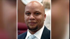 Atlantic City mayor resigns after pleading guilty to defrauding basketball charity