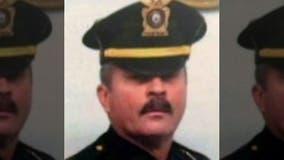 Jury deadlocks in Bordentown police chief's hate-crime trial