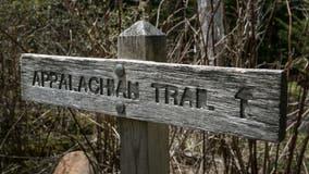 Police: Bucks County man who went missing on Appalachian Trail found dead