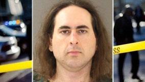 Guilty plea in Capital Gazette shootings; insanity hearing is next