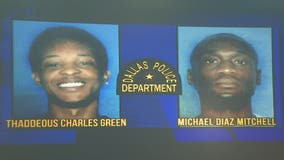 Arrest warrants issued in Joshua Brown murder; police say it was drug deal gone bad