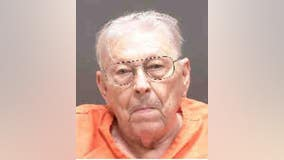 94-year-old Venice man killed his wife, who was suffering from dementia, police say