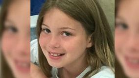 Kayden's Law: Parents of slain Bucks County girl discuss new legislation on Good Day