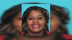 Police seek assistance locating missing 18-year-old