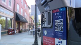 Bethlehem city officials consider raising cost of parking and fines