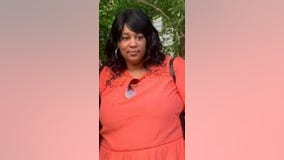Police searching for 41-year-old woman missing from Tioga
