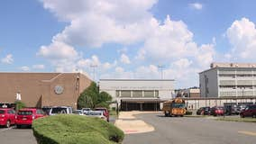 Police increase patrols at Upper Darby High School after social media threat
