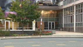 2 Philadelphia schools closed indefinitely due to asbestos