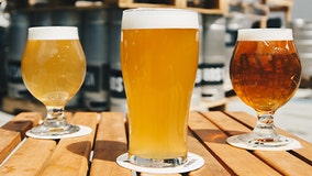 Pennsylvania implements new craft beer 'use tax'