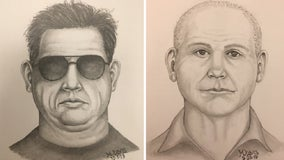 Police investigating 4 child luring incidents in Delaware County