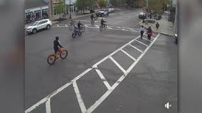 Police: Teens cited for reckless bike riding in Haddonfield
