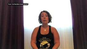 South Jersey woman battling cancer takes to YouTube to voice frustration