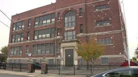 Officials: Asbestos-containing insulation found in basement at North Philly elementary school