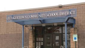 Quakertown School District plans to sue makers of vaping products