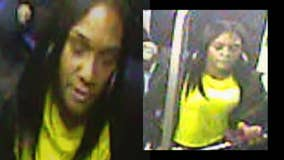 Police: Elderly woman assaulted on SEPTA bus