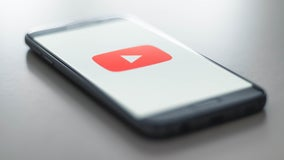 Kids' appetite for online video doubles in 4 years: Survey