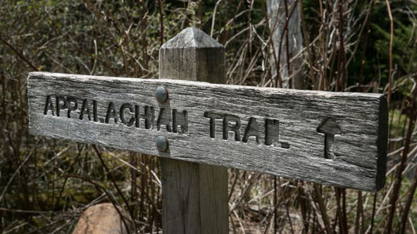 Police: Bucks County man who went missing on Appalachian Trail found dead