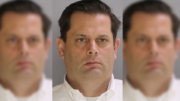 Officials: Chester County man used position to steal nearly $1M from condo associations