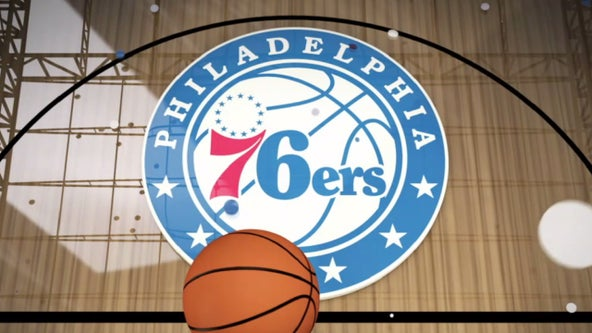 Simmons scores 34 in triple-double, carries 76ers past Nets