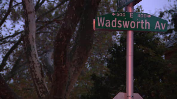 Mount Airy residents shaken after series of home invasions