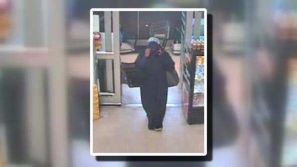 Police investigate string of purse thefts in Montgomery and Delaware counties