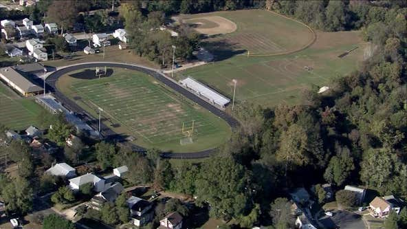 Officials: Interboro high school football game vs. Chichester canceled over weapon threat