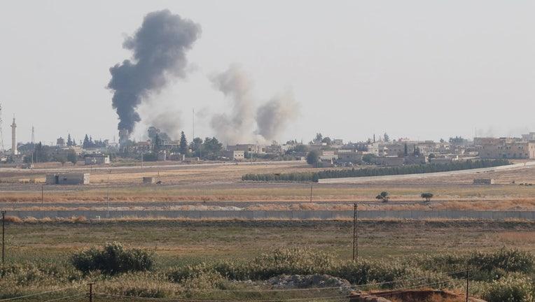 GETTY_SyriaInvasion.jpg