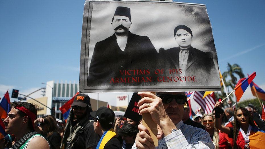 ArmenianGenocideResolution__Banner__Getty.jpg