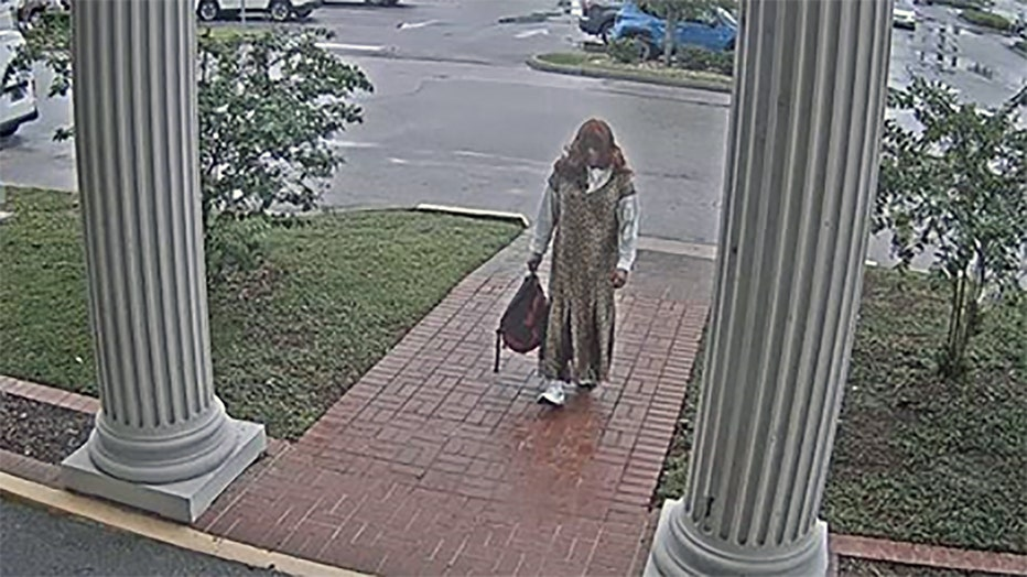 Casselberry-Chase-Bank-Robbery-suspect.jpg
