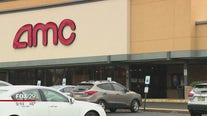 Moviegoers unshaken after weapons incident at Marlton theater
