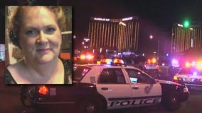 59th victim dies as a result of 2017 Las Vegas massacre
