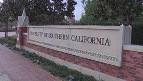 Investigations underway after nine USC students die within three months