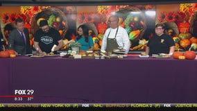Ya Gotta Try This: Tasty turkey creations courtesy of Philly local restaurants