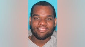 24-year-old man with Down syndrome missing from Kensington