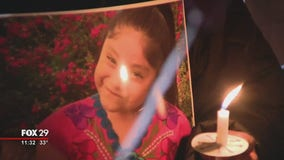 Search continues for Dulce Maria Alavez 2 months after disappearance