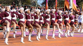 Philadelphia Thanksgiving Day Parade: Road closures, parking restrictions