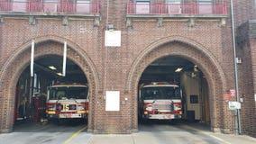 Philadelphia Fire Department reopens 4 engine companies across the city