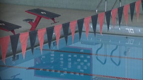 Ursinus College cancels swimming season after hazing violations