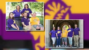 WCU continues to raise money to save program that helps students with intellectual disabilities