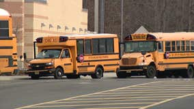 Student, 13, accused of putting toiler water in bottle at N.J. middle school
