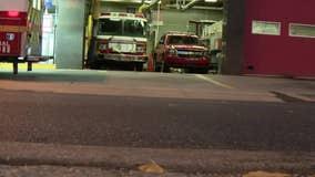 Philadelphia Fire Department set to reopen 4 engine companies