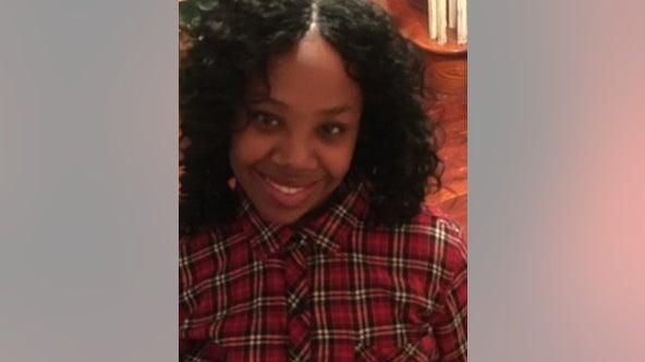 Endangered 17-year-old girl missing from West Philadelphia