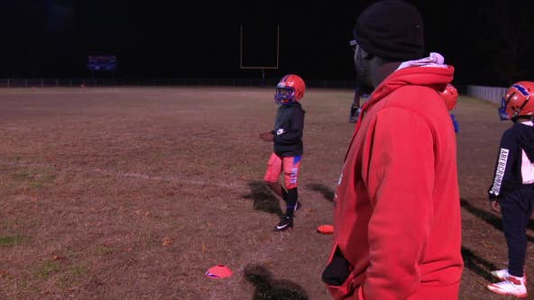 Millville youth football team gets invite to play in rapper Snoop Dogg's tournament