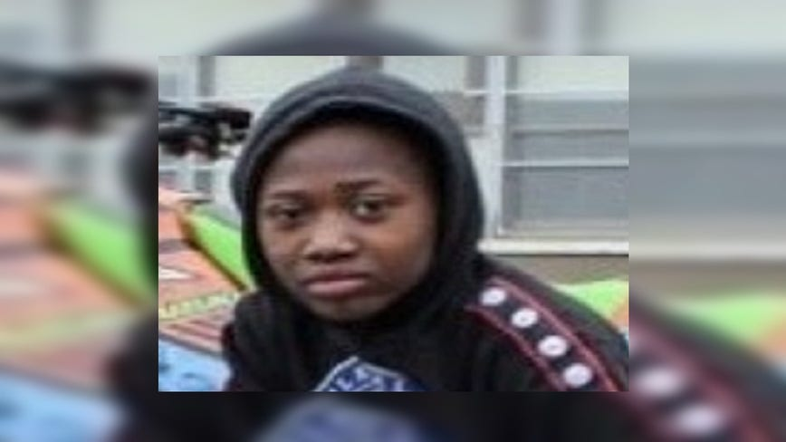 Police seek assistance locating endangered 12-year-old boy, missing in East Falls