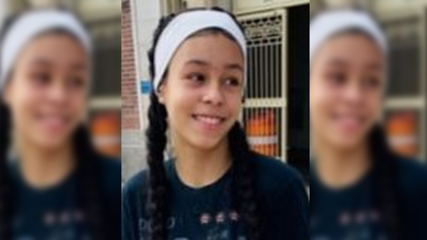 Police searching for 11-year-old girl missing from East Frankford